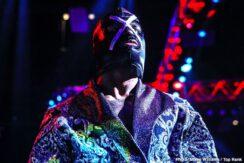 Cem Kilic, Jesse Hart, Joe Smith Jr., Steven Nelson - Philadelphia's Jesse Hart wanted revenge. Joe Smith Jr. didn't let that happen.