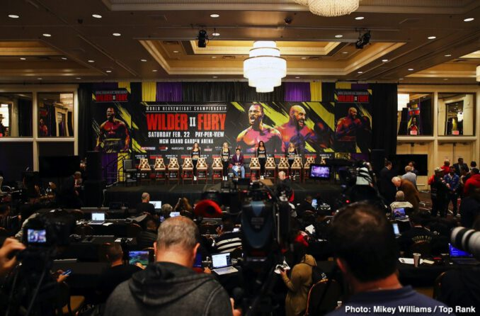 Amir Imam, Charles Martin, Emanuel Navarrete, Gerald Washington, Isaac Lowe, Jeo Santisima, Subriel Matias - Boxing News