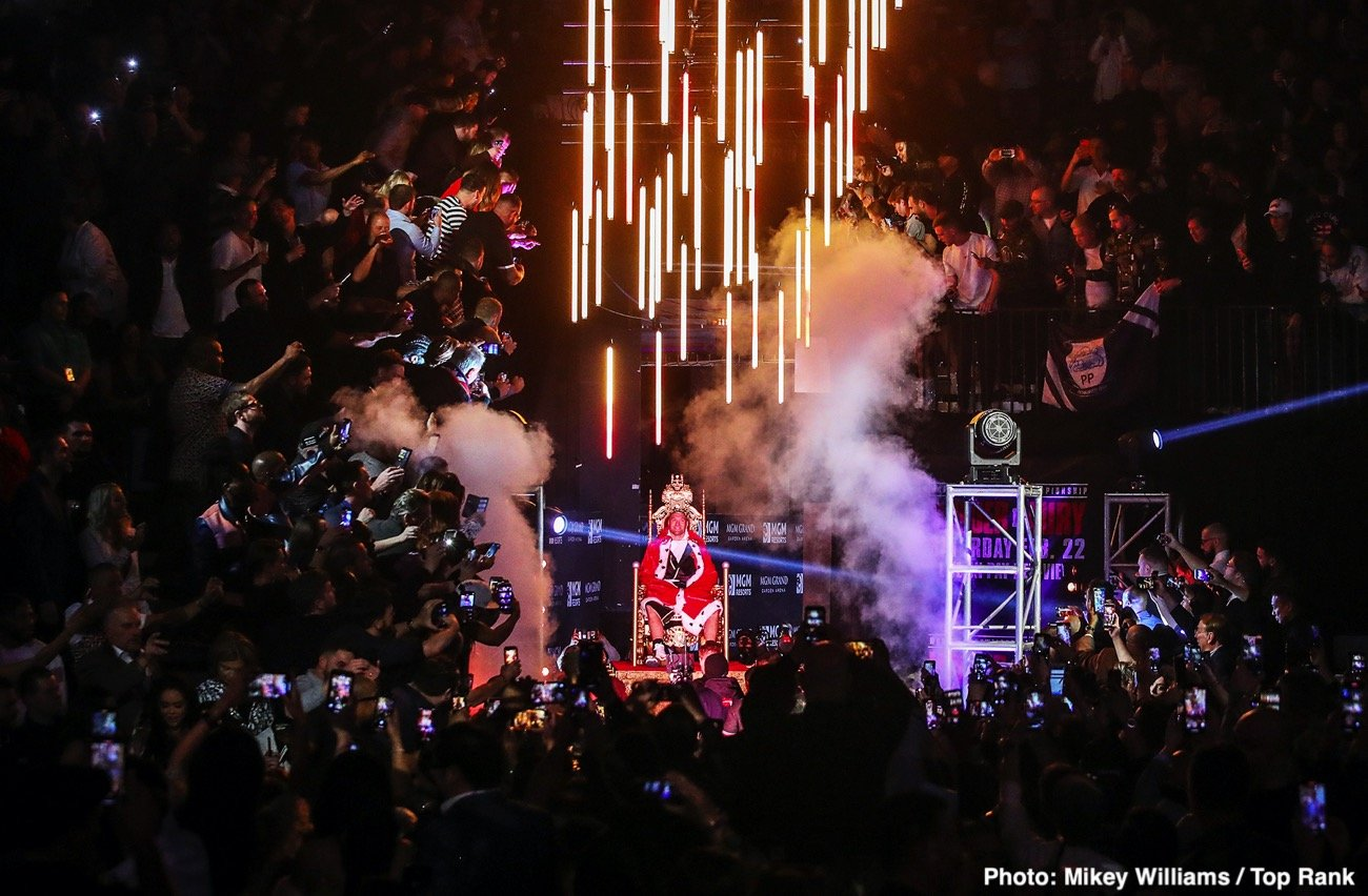 Anthony Joshua - Financial terms might have been agreed by rival British heavyweight world champions Tyson Fury and Anthony Joshua, but the pay-per-view price tag that will accompany the 2021 super-fight (or fights) has yet to be revealed. Speculation is pretty rife, however. Fight fans are expecting to have to shell out considerably more than the usual Sky Sports fee for a boxing match that goes out on Box Office; the regular fee being £24.95.