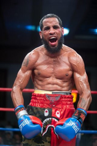 "Ricky Delossantos, Toka Kahn Clar - A rare assemblage of talent headlines CES Boxing's upcoming showcase March 12 at Twin River Casino Hotel in a special edition of the promotion's long-running ""Thursday Night Fights"" series."