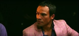 Rafael And Juan Manuel Marquez – The Two Greatest Boxing Brothers Ever