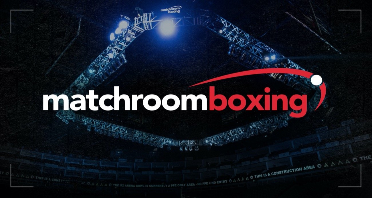 British Boxing - To the great surprise of nobody, the two big heavyweight fights that were set for May in the UK – Dillian Whyte-Alexander Povetkin and Dereck Chisora-Oleksandr Usyk – have been postponed due to the ongoing coronavirus situation. Whyte-Povetkin was to have gone down on May 2, and a new date of July 4 has been announced. Chisora-Usyk was to have taken place on May 23, and as of yet no new date has been mentioned.