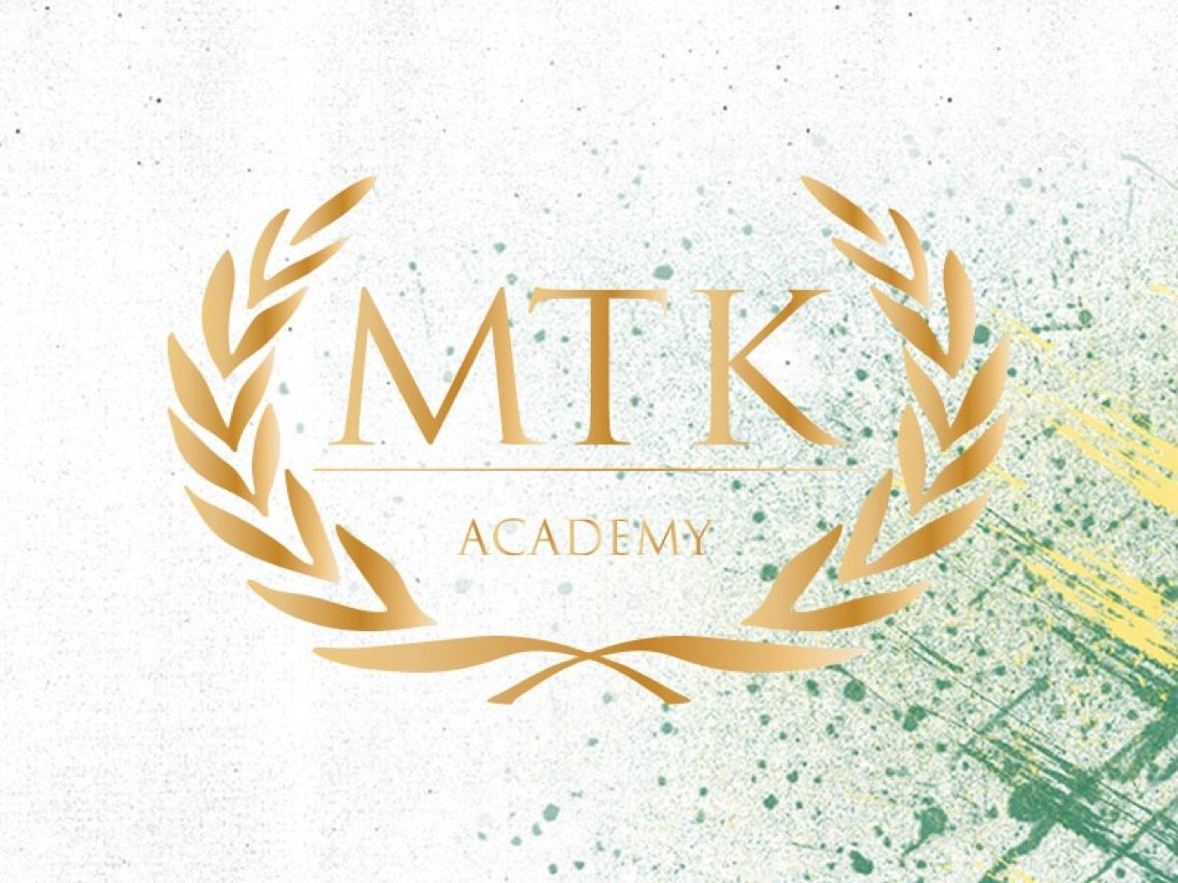 George Groves - Former world champion George Groves has expressed his enthusiasm over the MTK Academy project.