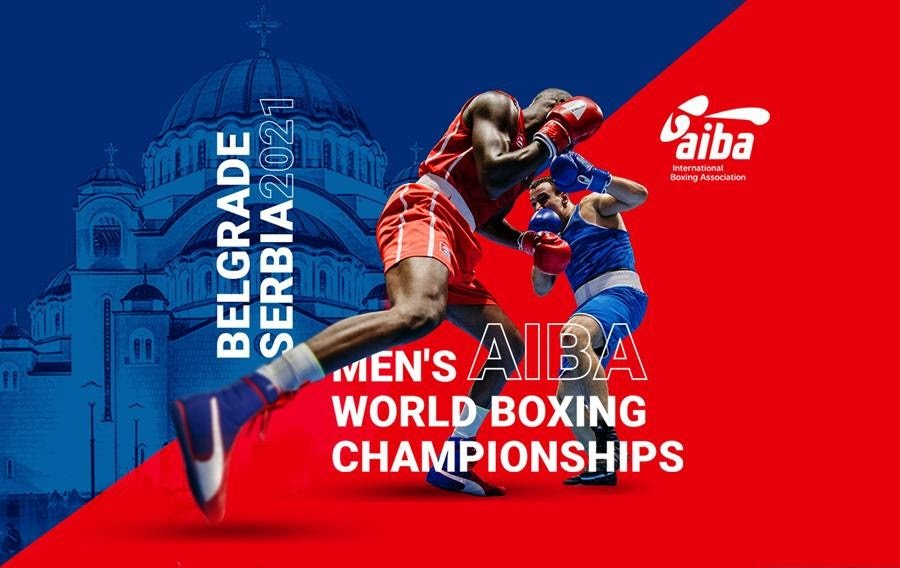 - After New Delhi didn't fulfill its obligations to pay host fee as mentioned in the Host City Agreement terms, AIBA has terminated the contract. Therefore, India would have to pay a cancellation penalty of 500.000 USD.