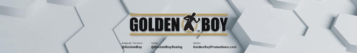 Oscar De La Hoya - Golden Boy, the leading media and entertainment brand, announced today the launch of a digital content initiative to provide boxing fans with some much-needed diversion during this difficult time. This initiative will consist of videos from its vast library of historic fights and original programming, along with new short-form content on social media featuring its immense stable of talent.