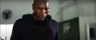 Evander Holyfield - Evander Holyfield posted a short workout clip of him working with former heavyweight champion Wladimir Klitschko as he prepares for his return to the ring for charity boxing events. Holyfield is preparing to return to the ring for exhibition matches for charity, along with Mike Tyson, Shannon Briggs, and James Toney.
