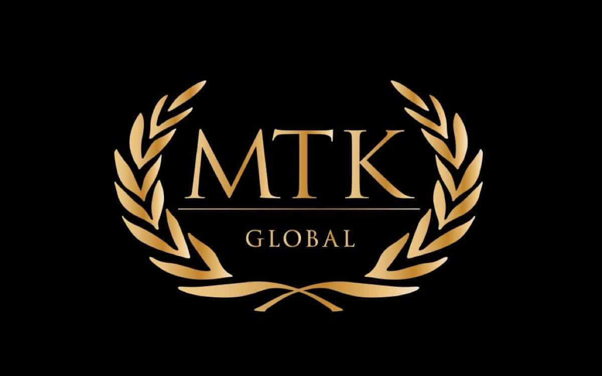 Adam Azim, Shabaz Masoud - MTK Global is delighted to announce a co-management deal with unbeaten Stoke-on-Trent ace Shabaz Masoud.