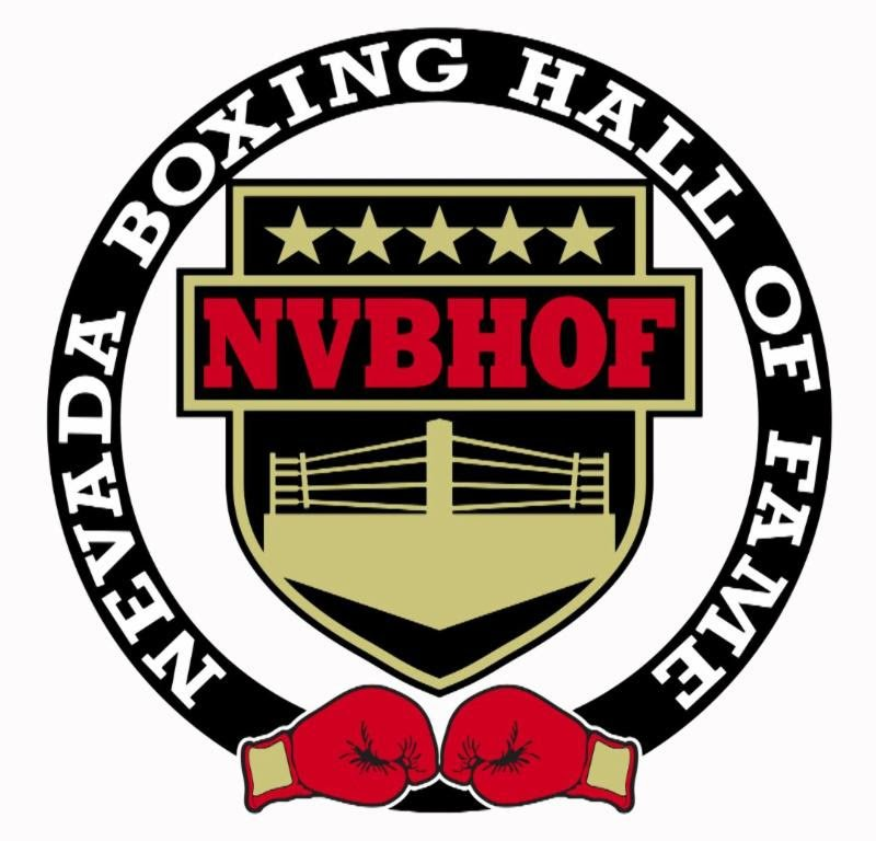 - The Nevada Boxing Hall of Fame regretfully announces the postponement of its 2020 induction Weekend until summer of 2021. The severity of the Coronavirus Pandemic and the subsequent uncertainty resulting from it, caused NVBHOF President and CEO Michelle Corrales-Lewis to make the announcement. The 8th annual weekend spectacular had been scheduled for August 7-8 at Red Rock Hotel in Las Vegas.