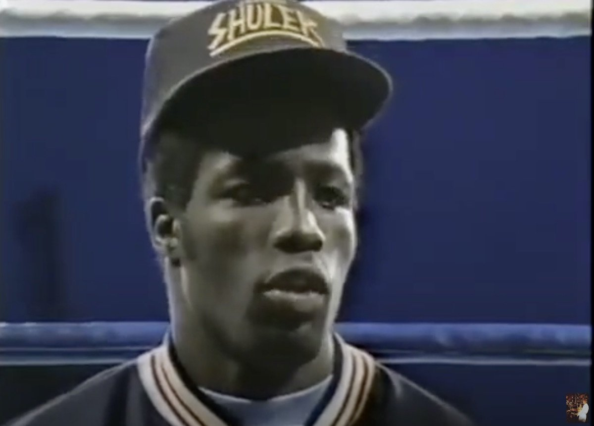 "James Shuler - Today, May 29, would have seen Philly middleweight James Shuler celebrate his 61st birthday. Who knows what kind of a ring career the man known as ""Black Gold"" would have had to look back on had he not been the victim of a tragic and fatal accident at the young age of 26."