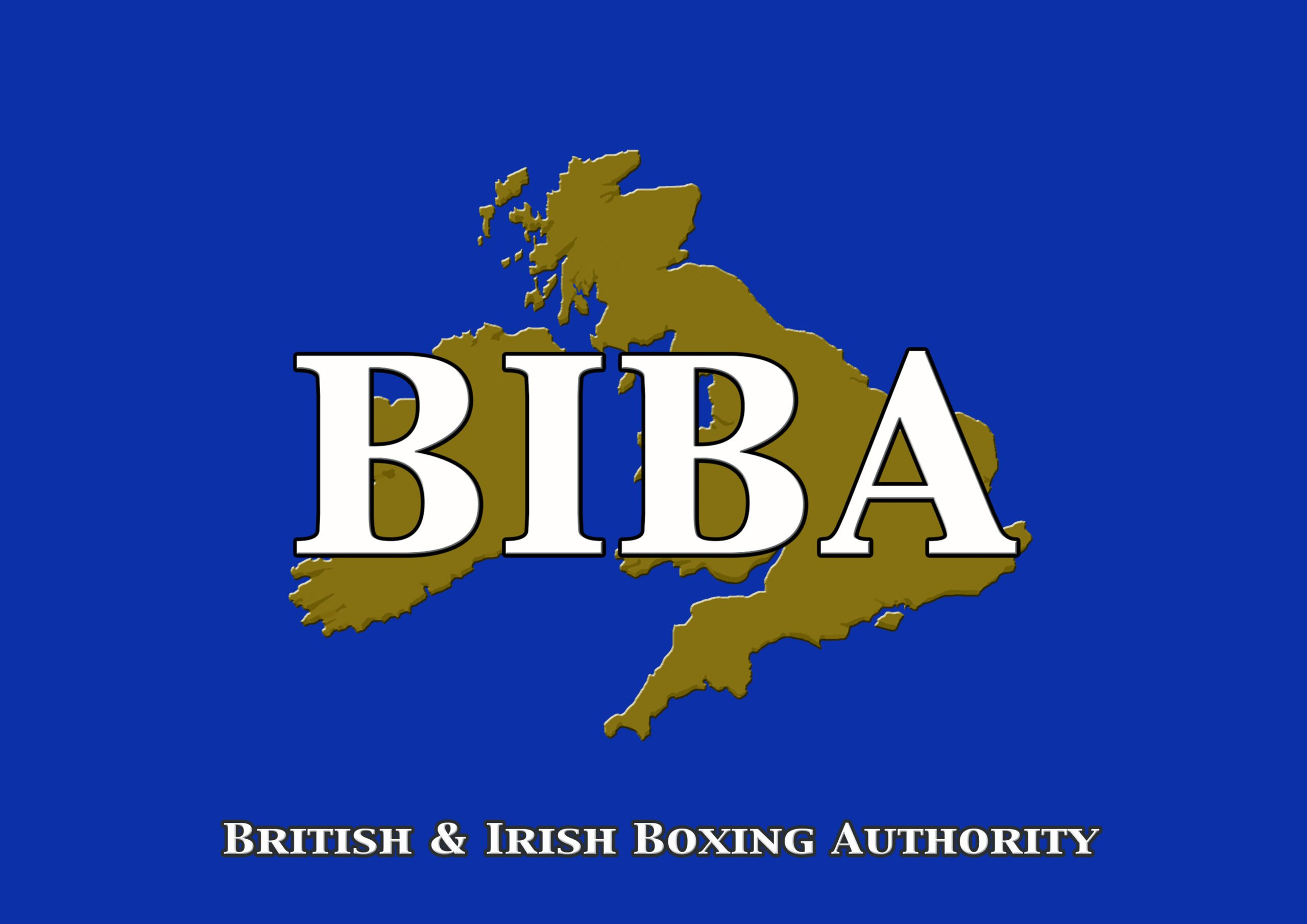 BIBA - The British & Irish Boxing Authority (BIBA) Chief Medical Officer (CMO) Professor M.R. Graham MBChB; JCPTGP; PhD; FRSM; MPhysoc; BASEM; MICR; MCSFS; PCCMH; APIL Expert; FSB issued the following guidelines in order that Professional Boxers and Elite Amateur Boxers may return to Training, Sparring and Ultimately Competition.