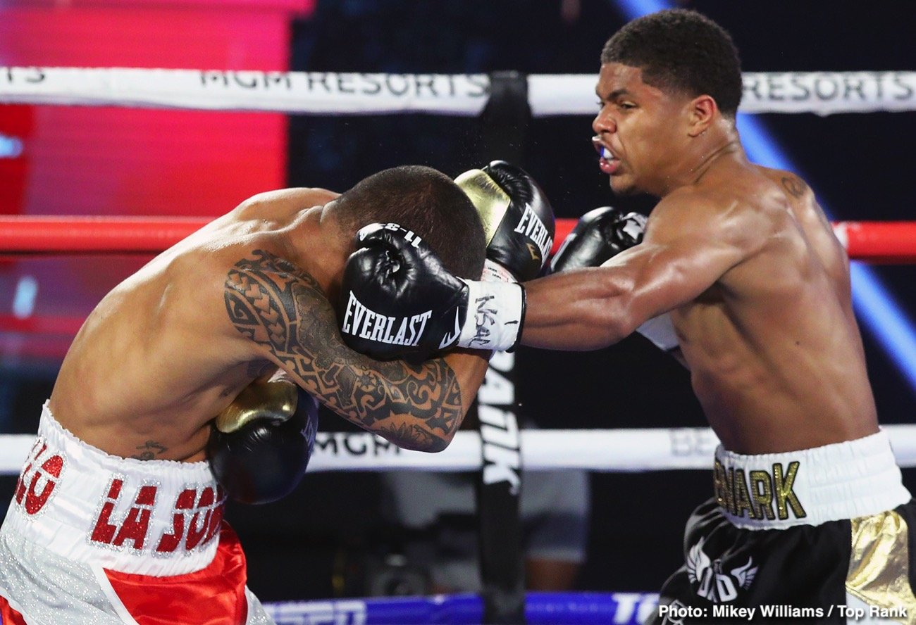 Jamel Herring, Shakur Stevenson - Shakur Stevenson is the next one to step into the ring with the Last Stand Podcast with Brian Custer. Stevenson talks about losing the gold medal in the 2016 Olympics, how he felt when Al Hamon and the PBC passed him up when he turned pro and the parking garage fight that landed him behind bars.