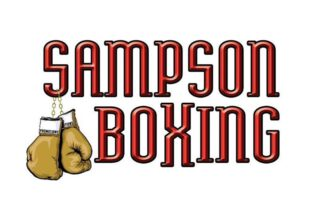 Sampson Lewkowicz - 'Thank You to All My Boxing Friends and Family for Your Prayers'