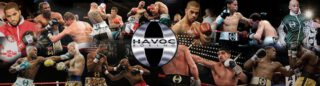 Peter Dobson - Team Havoc advised pair of Alex Vargas (6-0, 1KO) and Peter Dobson (11-0, 7KOs) will feature on Telemundo's Summer Boxing Series promoted by All Star Boxing this coming August in Kissimmee, Florida.