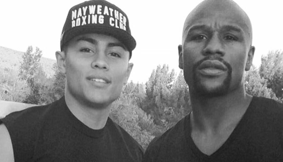 Danny Gonzalez - In shocking and sad news, reports came in earlier today of how 22 year old Danny Gonzalez, an extremely talented fighter who signed up with Mayweather Promotions back in 2016, was shot and was killed on Monday. Gonzalez, an unbeaten 126 pounder, was shot and killed in Moreno Valley on Labor Day, apparently whilst attending a family picnic. The shooting also left two other people injured, both of them minors.