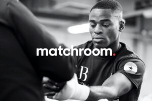 Joshua Buatsi - Joshua Buatsi says there is no chance of him underestimating former Croatian amateur standout and current undefeated professional Marko Calic ahead of their ten round clash for the WBA International Light-Heavyweight crown this Sunday October 4, shown live on Sky Sports in the UK and DAZN in the US.