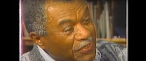 Eddie Futch - For many, he is THE greatest boxing trainer of them all: Eddie Futch, trainer of champions, who passed away at the age of 90 years old on this day back in 2001. Futch, who was forced to give up on a promising boxing career of his own due to a heart murmur that was detected in the 1930s, switched his brilliant boxing brain to the training side of things.