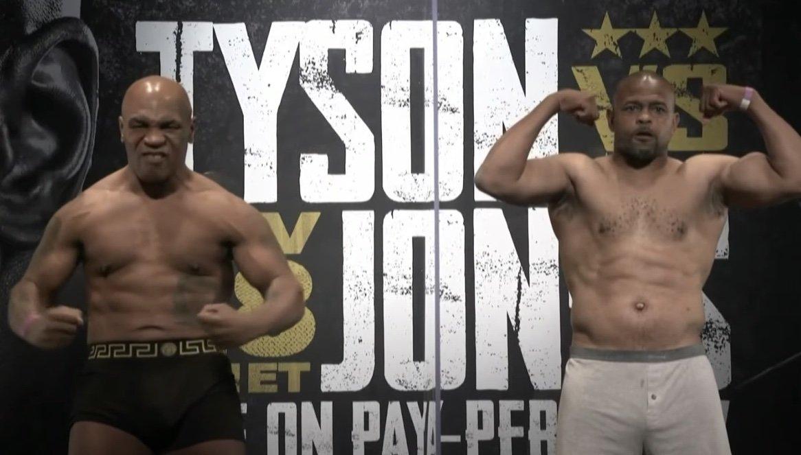 Anthony Joshua, Daniel Dubois, Deontay Wilder, Joe Joyce, Kubrat Pulev, Tyson Fury - Boxing News