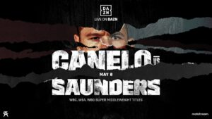 Canelo Vs. Saunders On Saturday: This Will Be The Biggest Upset In Boxing History
