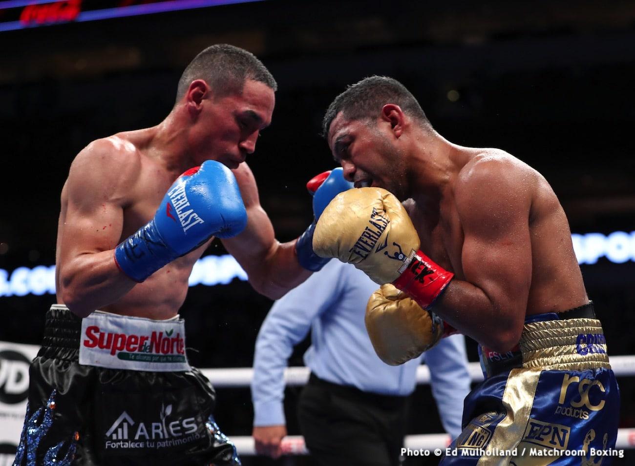 "Carlos Sucre, Gilberto Mendoza, Juan Francisco Estrada, Roman ""Chocolatito"" Gonzalez, WBA - Boxing News"