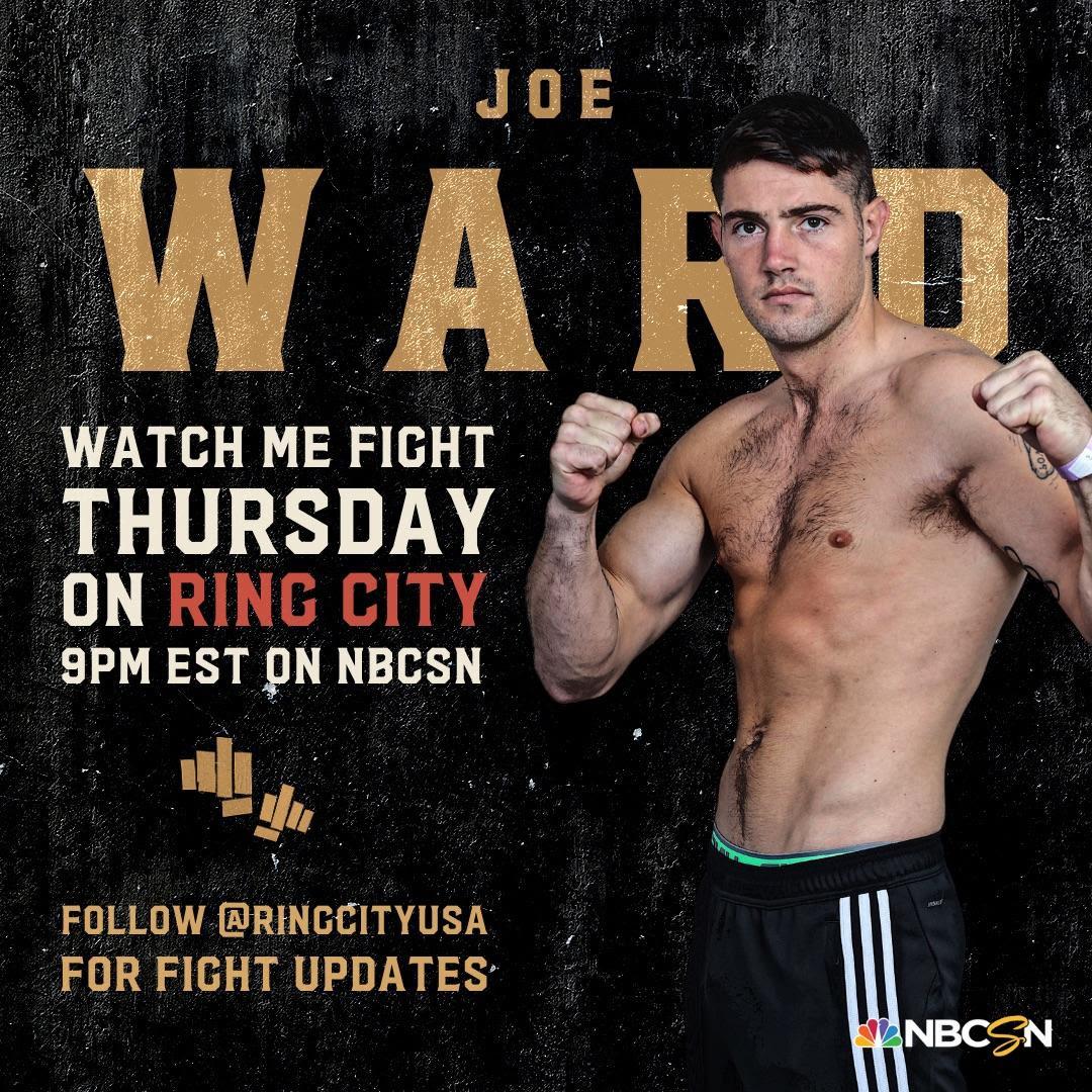 Joe Ward, Marco Delgado - Press Room