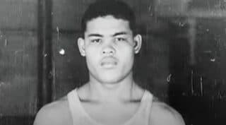 70 Years Ago Today: Rocky Marciano Vs. Joe Louis