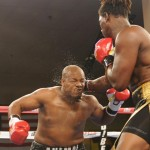Kielczweski vs. Soto Lundy vs. Olusegun Boxing News Boxing Results