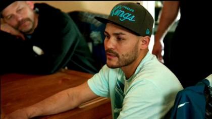 Juan Manuel Marquez Mike Alvarado Boxing News