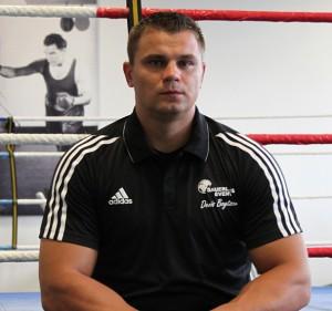 Denis Boytsov Boxing News