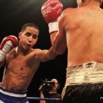 Emmanuel Rodriguez vs Felipe Rivas (1)