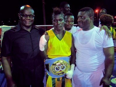 Helen-Joseph-with-Coach-Rickets-and-Ngowi