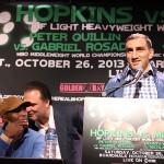 HopkinsMuratPC_Hoganphotos5