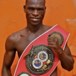 IBF-Champ-1-copy