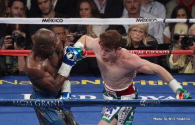 """Floyd Mayweather Jr, Mayweather vs. Alvarez -  Last Saturday the world watched as Pound-for-Pound king, Floyd 'Money' Mayweather faced Mexican warrior, Saul 'Canelo' Alvarez. Fans, media, skeptics, and beyond viewed this as a classic grudge match pairing """"old school"""" vs """"new school"""". Narrow betting odds across the globe displayed what most viewed to be an inherent danger involved for the aging Mayweather. By the end of the night that same group of people would have paralleled thoughts yet again; only this time, of a vastly different variety."""