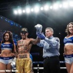 Ashley Theophane - I turned professional back in the autumn of 2002, but I didn't make my professional debut until the following summer of 2003. I had to wait 8 long months for the opportunity. The four big promoters in the UK at the time were not interested in taking a chance on me; Mick Hennessey, Frank Warren, Frank Maloney and Barry Hearn all passed on me.