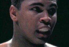 This Day in Boxing History: Ali vs. Spinks II – September 15, 1978
