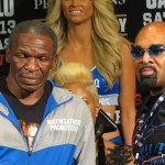 THE ONE Post Fight Press Conference: Aftermath, Quotes & Photos