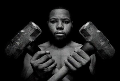 Karim Mayfield Boxing News