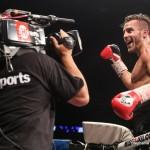 David Lemieux Boxing News Boxing Results