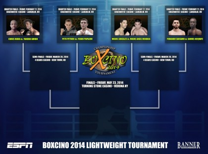 Lightweight Bracket