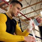 Lomachenko workout_140211_003a