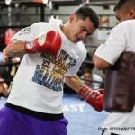 Marcos Maidana Mayweather vs. Maidana Boxing News