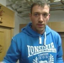 Enzo Maccarinelli Juergen Braehmer Boxing Interviews Boxing News British Boxing