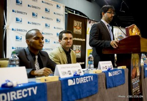 PRESS CONF GONZALEZ VS SEGURA 24