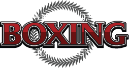 The Transnational Boxing Rankings Board:  The Leather Anniversary