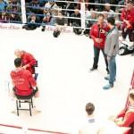 Alex Leapai Klitschko vs. Leapai Wladimir Klitschko Boxing News