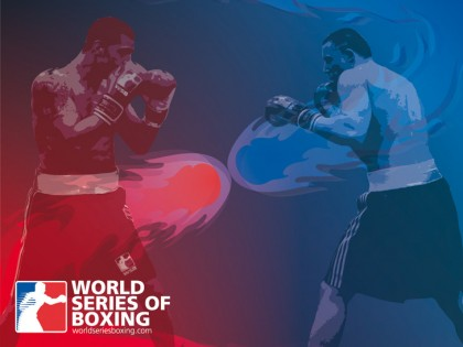 World Series Boxing Boxing News Top Stories Boxing