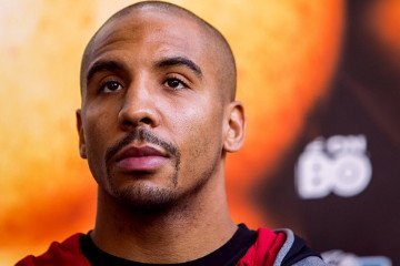 Andre Ward Chad Dawson Ward vs. Dawson Ward-Dawson Boxing News