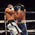 Diaz vs. Cuevas Jr Hernando
