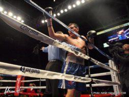 Jr - Boxing News