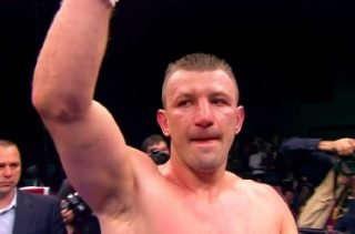 """Tomasz Adamek - You can now add the name Tomasz Adamek to the current list of once great fighters who simply cannot say goodbye and stick to their retirement for good. Once a terrific light-heavyweight and cruiserweight – winning world titles at both weights – Adamek fell short as a heavyweight (although even here, """"Goral"""" picked up some meaningful wins over good names)."""